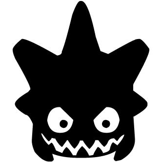 Vector de Emoticones 16