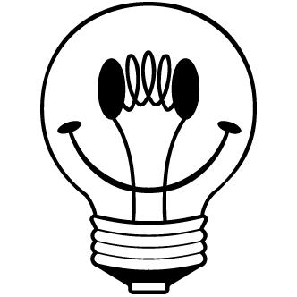 Vector de Emoticones 19