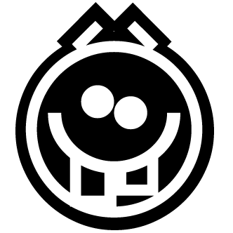 Vectores de Emoticones 23
