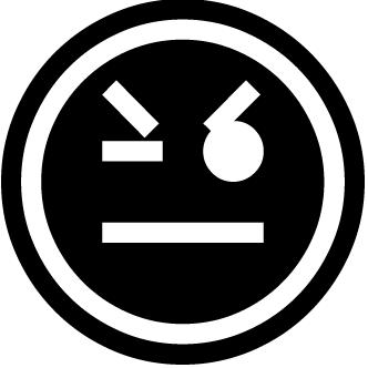 Vector de Emoticones 23