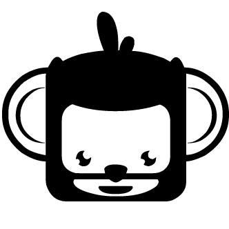 Vector de Emoticones 24
