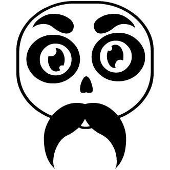 Vector de Emoticones 25
