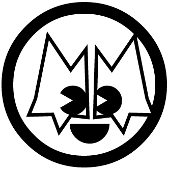 Vector de Emoticones 26