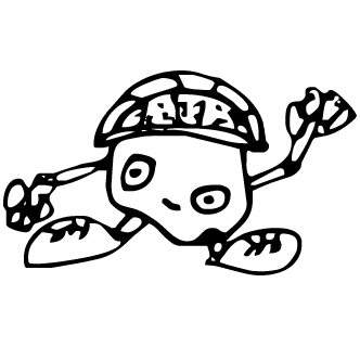 Vector de Emoticones 27