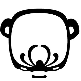 Vectores de Emoticones 28