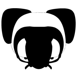Vector de Emoticones 28