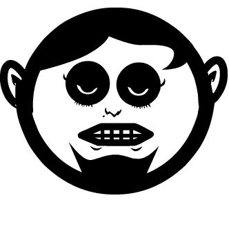 Vectores de Emoticones 3