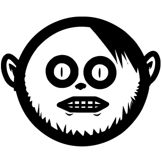 Vector de Emoticones 3