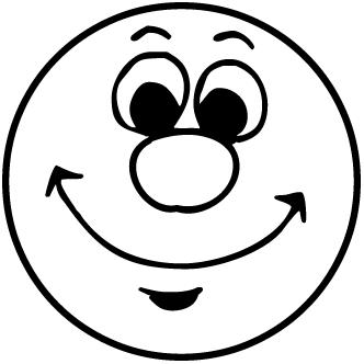 Vector de emoticones 4 todo vector - Smiley a dessiner ...