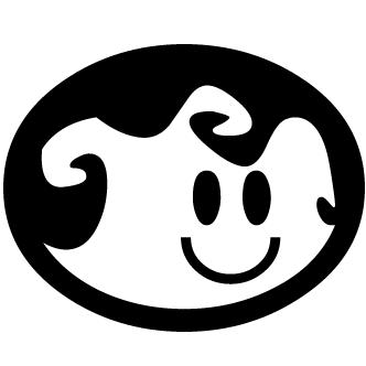 Vectores de Emoticones 6