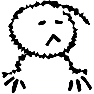 Vector de Emoticones 7
