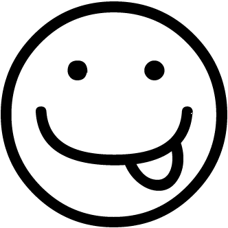 Vector de Emoticones 8