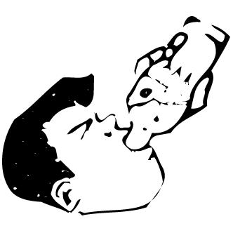 Vector de Hebrios