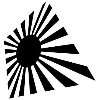 Vector de Dibujadas