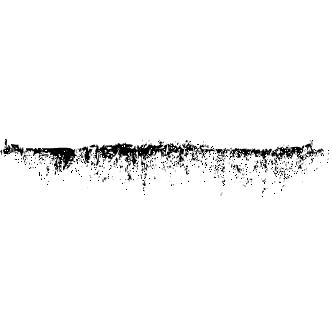 Vector de Hornamentales