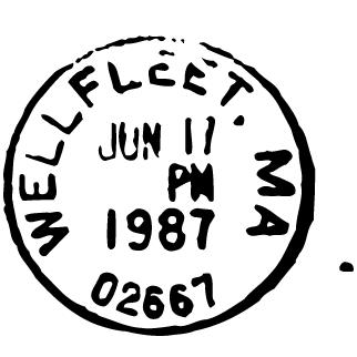 Vector de Circulares