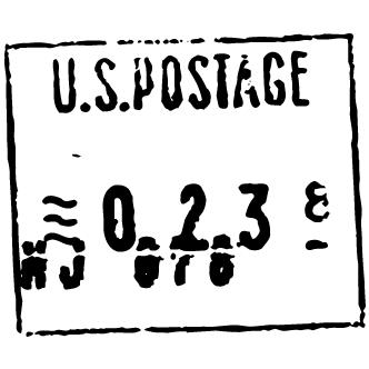 Vector de Postales