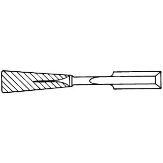 Vector de Esmeril