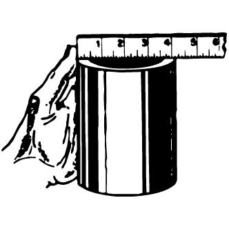 Vector de Herramientas Varias