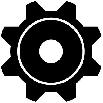 Vector de Rodamiento