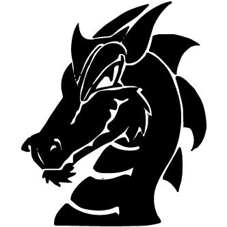 Vectores de Dragon