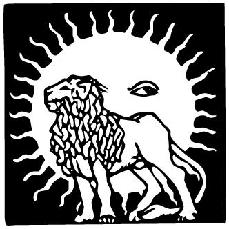 Vectores de Zodiaco 1