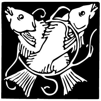 Vector de Zodiaco 1