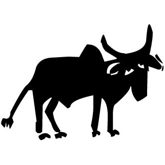 Vector de Zodiaco 10