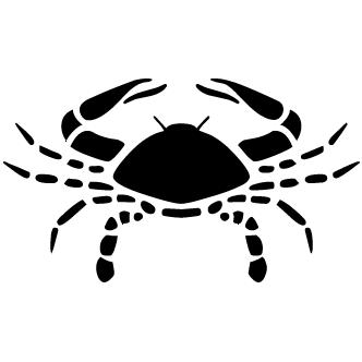 Vector de Zodiaco 11