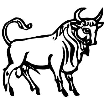 Vector de Zodiaco 12