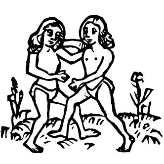 Vectores de Zodiaco 13