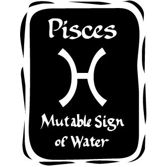 Vector de Zodiaco 15