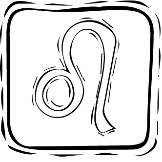 Vectores de Zodiaco 19
