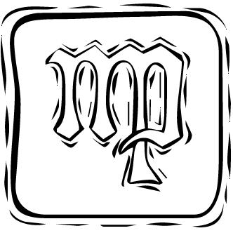 Vector de Zodiaco 19