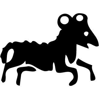 Vectores de Zodiaco 4