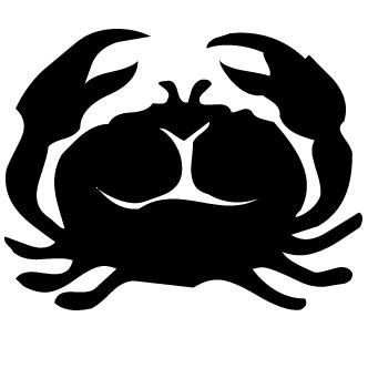 Vector de Zodiaco 4