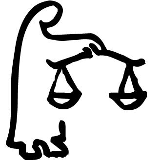 Vector de Zodiaco 6