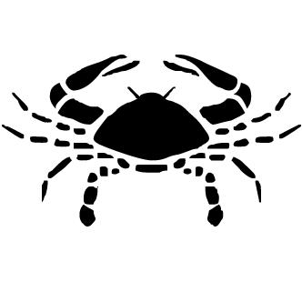 Vector de Zodiaco 7