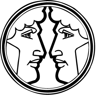 Vectores de Zodiaco 8