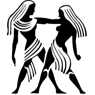 Vectores de Zodiaco 9