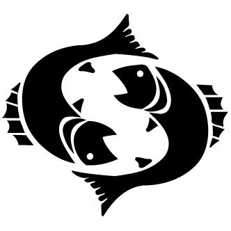 Vector de Zodiaco 9