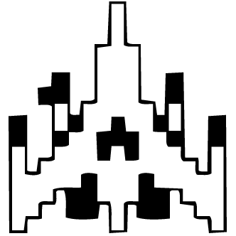 Vector de Arcade