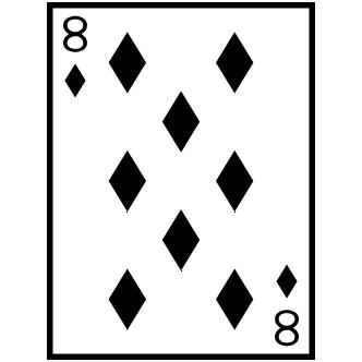 de cartas