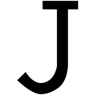 Vector de Cartas