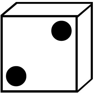 Vector de Dados