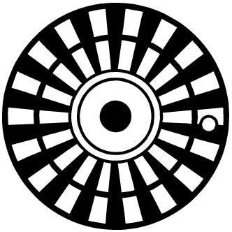 Vector de Dardos