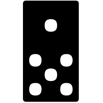 Image Result For Domino Iphonea