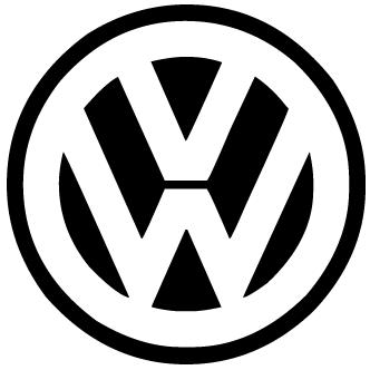 Vector de Autos