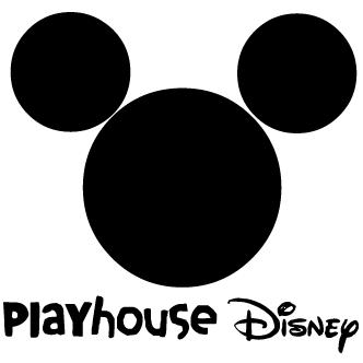 Vectores de Disney