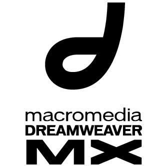 Vectores de Macromedia